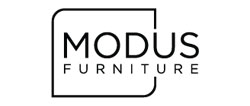 Modus Furniture